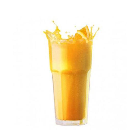 Poza cu Fresh portocale