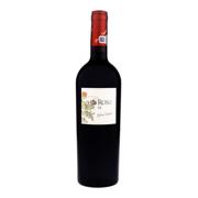 Poza cu Roșu de Petro Vaselo - Chardonnay