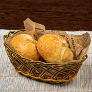 Poza cu Pâine