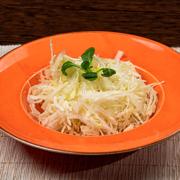 Poza cu Salată de varză