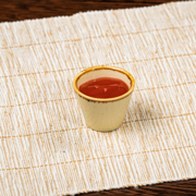 Poza cu Ketchup